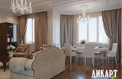 Автор проекта: Ирина Бакланова и Оксана Савчук instagram: create_your_home
